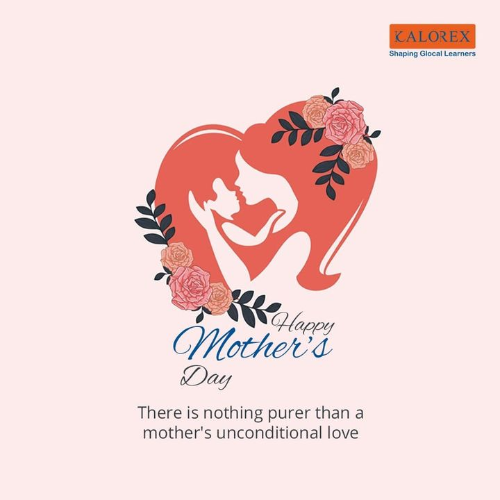 #Mother's day #Unconditionallove #Purelove #Happy Mother's Day #MPS @manjulapujashroff