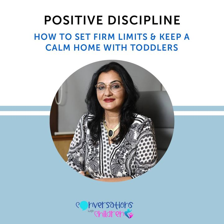 This eight-lesson course deals with some fundamental concerns that offer an insight into the complete development of children.   To learn more... ENROL NOW https://www.ekalacademy.com/conversations-with-children/  _______________  #elearning #parenting #children #conversationswithchildren #onlinecourse #newparents #newmom #understandingkids #parentingproblems #parentinghacks #parentingcourse #kids #newdad #happyparenting #indianschools #onlinecourseindia #toddlerlife #meltdown #workingmom #workingdad #sahm #parentingtips #toddlermomlife #gentleparenting #lockdownparenting #mindfulparenting #familygoals #childdevelopment #kidspsychology