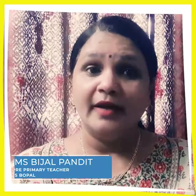 The Musings of a Princess turned Edupreneur. Click: https://manjulapoojashroff.com/ebook/  Happy to share reminiscences from Ms. Bijal Pandit   #booklaunch #newbook #booksgram #books #biography #drmps #manjulapoojashroff #happymoments #proudmoment #businesstales #sharing #feedback  #businessbooks #legacy #innovation #MPS #allaboutmps