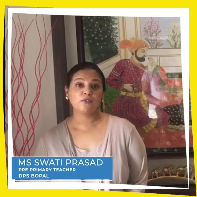 The Musings of a Princess turned Edupreneur. Click: https://manjulapoojashroff.com/ebook/  Happy to share reminiscences from Ms.Swati Prasad   #booklaunch #newbook #booksgram #books #biography #drmps #manjulapoojashroff #happymoments #proudmoment #businesstales #sharing #feedback  #businessbooks #legacy #innovation #MPS #allaboutmps
