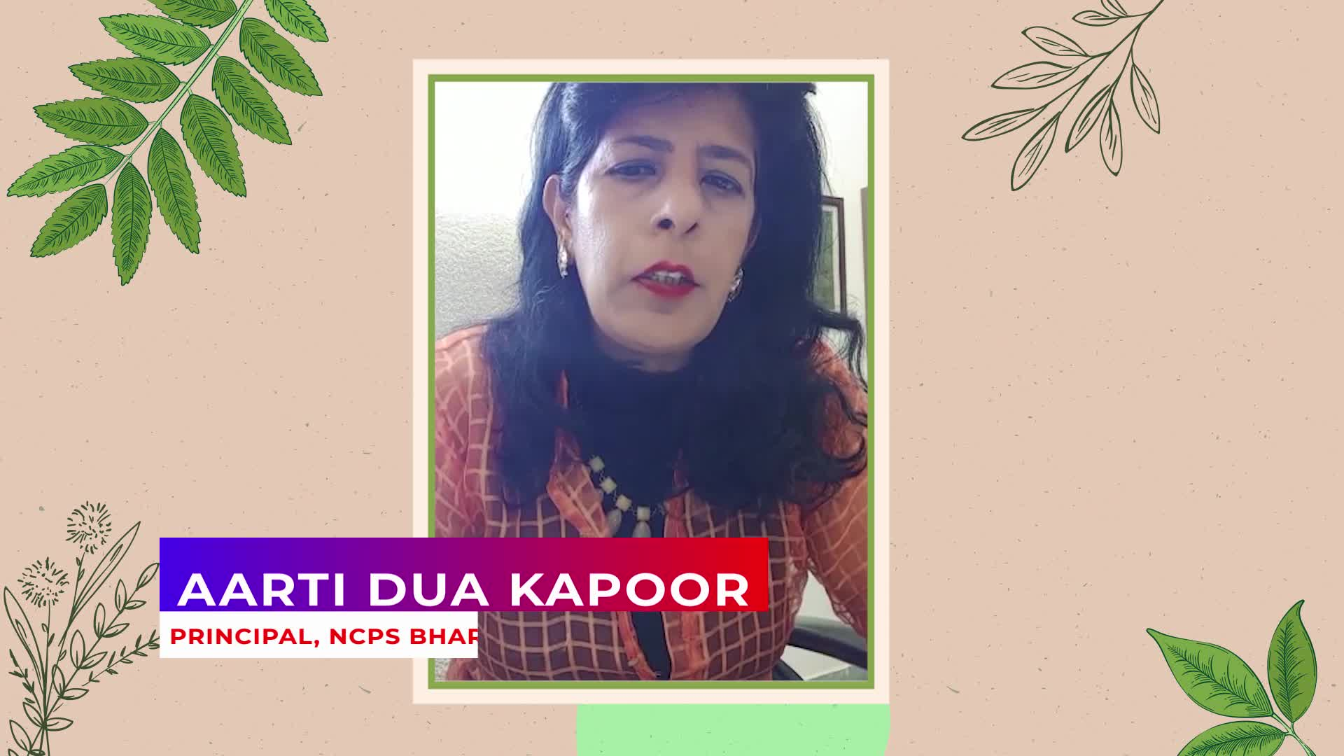 The Musings of a Princess turned Edupreneur. Click: https://manjulapoojashroff.com/ebook/  Happy to share reminiscences from Ms. Aarti Dua Kapoor Principal Bharuch   #booklaunch #newbook #booksgram #books #biography #drmps #manjulapoojashroff #happymoments #proudmoment #businesstales #sharing #feedback  #businessbooks #legacy #innovation #MPS #allaboutmps