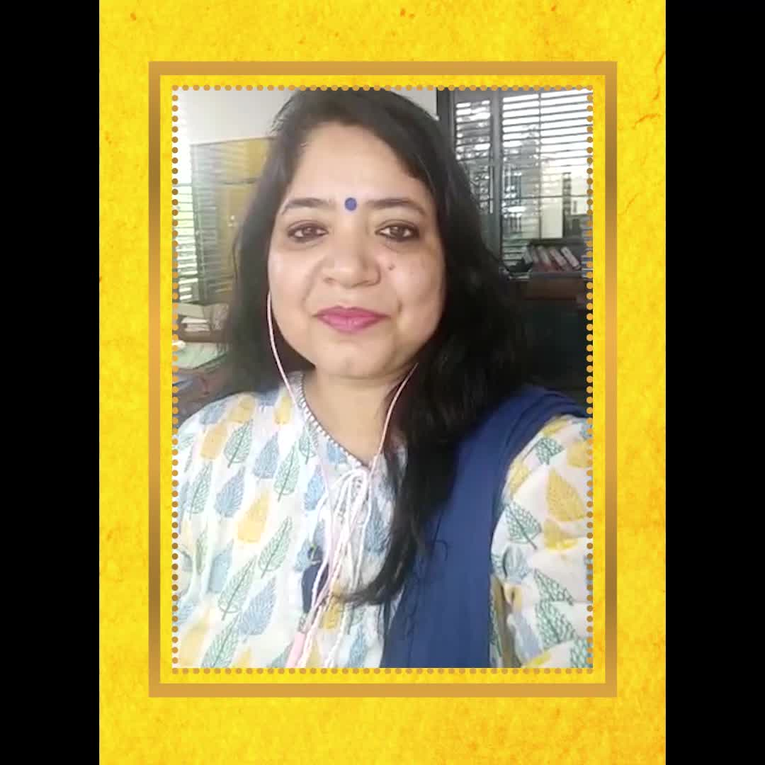 The Musings of a Princess turned Edupreneur. Click: https://manjulapoojashroff.com/ebook/  Ms.Prabha Shukla -Author of- The Musings of a Princess turned Edupreneur, expresses her gratitude to the readers and some behind the scenes people.  #booklaunch #newbook #booksgram #books #biography #drmps #manjulapoojashroff #happymoments #proudmoment #businesstales #sharing #feedback  #businessbooks #legacy #innovation #MPS #allaboutmps