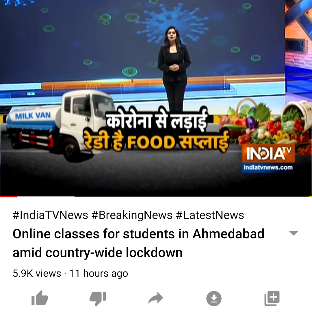 https://t.co/fIqnqLYTvN #Onlineclasses #Virtual classroom #Kalorex #CPSStudents #Students learning #Positivity #Teachers &Technology  #Passion# Yali HO! https://t.co/LWzMNysECt