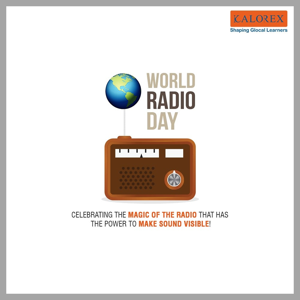 Listening to news , traffic updates or just being transported to that beautiful memory through music, is there anything that radios can't do to make our journeys less tedious and  lonely. #MPS https://t.co/ux7rAhoDOO