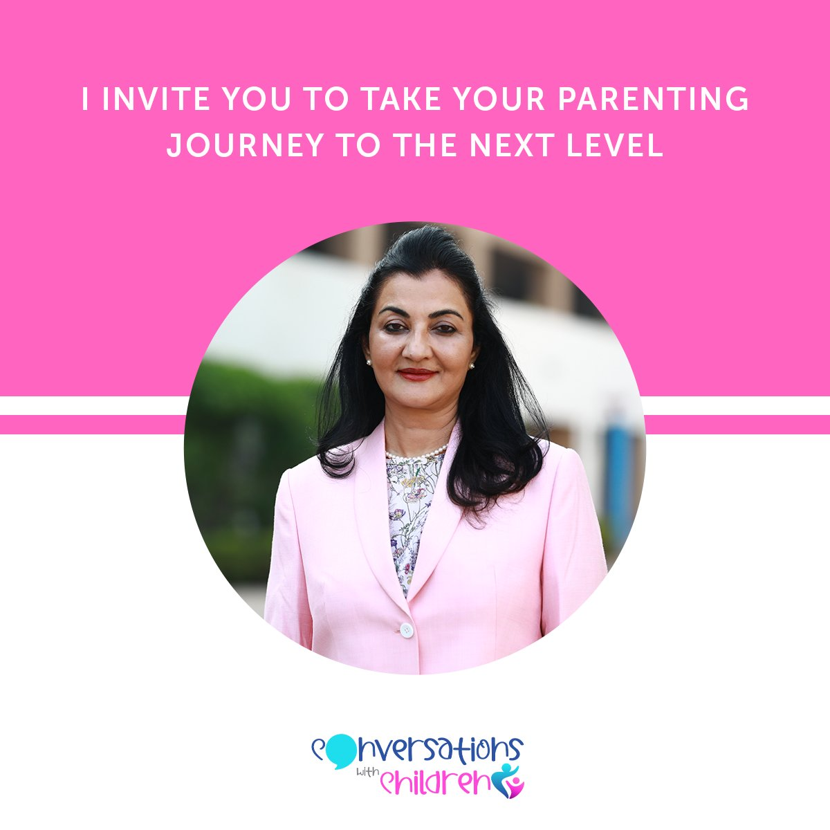 This course is based on practical experiences that makes it easy for parents to relate and introduce these habits in the day-to-day exchanges and discussions. To learn more https://t.co/Z1ajAUcJNP  #elearning #parenting #children #newparents #newmom #understandingkids #Parenthood https://t.co/K3Y4WUkpth