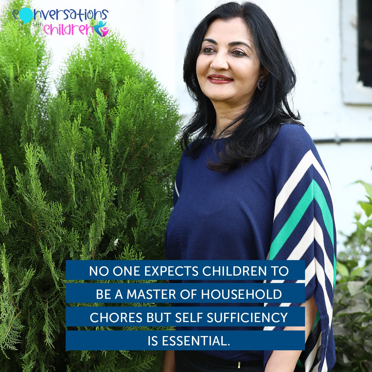Having children who contribute in household chores is a family elder's delight but ensuring it happens in our own home may seem like a challenge. https://t.co/Z1ajAUulcp  #parenting #children  #onlinecourse #newparents #newmom #understandingkids #toddlerlife #familygoals https://t.co/lysOcrLSxe