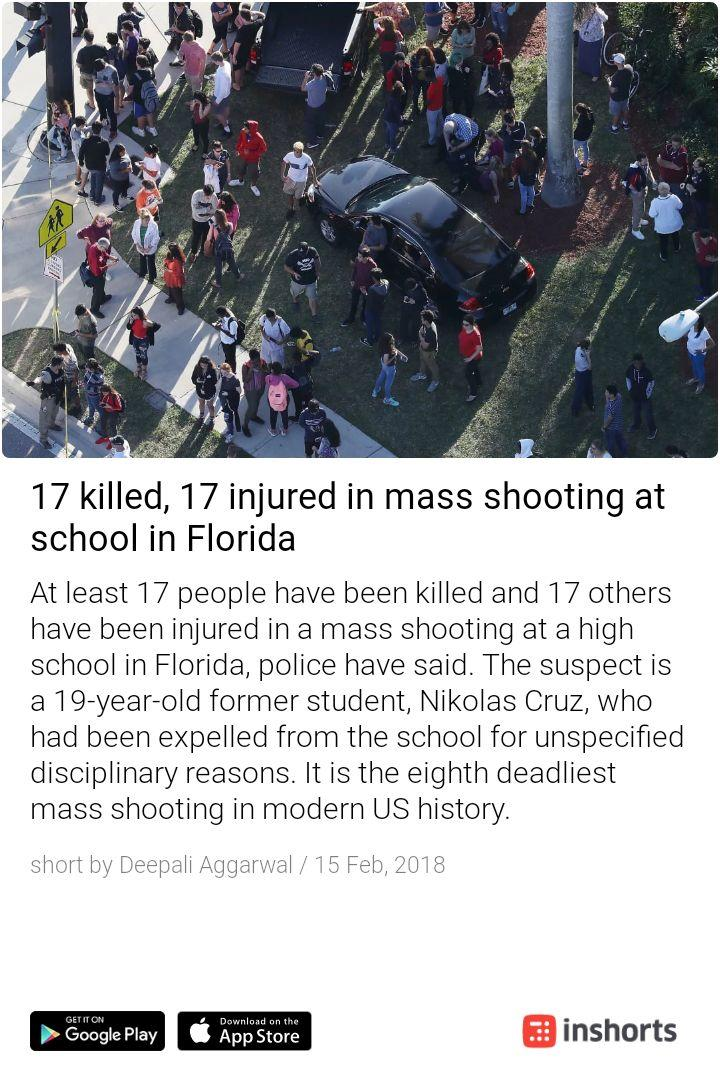 More mindless school shootouts  https://t.co/Oqu6ZDsvB4 https://t.co/u75Mnr6au1