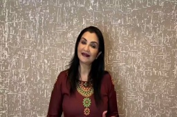 SHROFFism latest Video is out now : Do Watch it on -  https://t.co/B7ytrx4CUn  #SHROFFism #MPS #manjulapoojashroff https://t.co/9eeuxVi8Wx