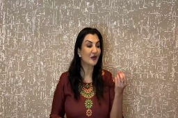 The mind-body connection is the link between a person's thoughts, attitude, and behavior and their physical strength.  WATCH Me Time ⏲️ @SHROFFism #SHROFFism  #wellness #metime  #happiness  #mindfulness #MPS #manjulapoojashroff #part 1 For More login to : https://t.co/B7ytrwN22P https://t.co/TqOVFIC0gU