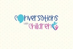 Conversations With Children, a series of lessons that will make you see situations a lot differently, more simply, more empathetically, more lovingly.  To learn more⬇️ https://t.co/Z1ajAUcJNP  #parenting #parent #school #onlinecourse #parentingguide #parentingcourse #development https://t.co/Rxd9woV4UN