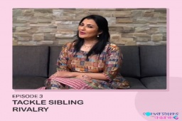 Turning sibling rivalry to sibling revelry is something only a parent can do.   To learn more ENROL NOW https://t.co/Z1ajAUcJNP  #athomelearning #education #onlinecourse #learnfromhome #learnonline #learning #onlineclasses #edupreneur #parenting #parentinghacks #parentingadvice https://t.co/waeBXuHEqI