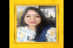 The Musings of a Princess turned Edupreneur. Click: https://t.co/2MNHZrkQY4  Ms.Prabha Shukla -Author of- The Musings of a Princess turned Edupreneur, expresses her gratitude to the readers and some behind the scenes people.  #booklaunch #newbook #MPS #allaboutmps https://t.co/YV7ZVbg7ze